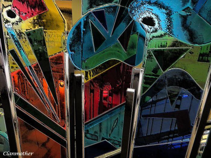 Happy Birthday Christo & Jeanne-Claude