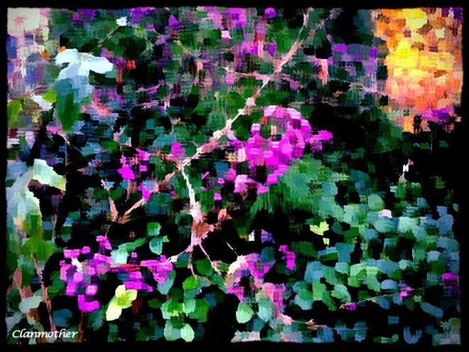 Happy Birthday Wassily Kandinsky